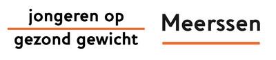 Gemeente Meerssen | Heuvellandgemeenten in actie tegen ...