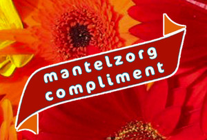 Mantelzorgcompliment