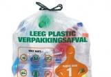 PMD-afval