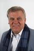 Raadslid Jan Gulikers