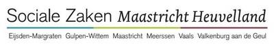 Sociale zaken Maastricht-Heuvelland