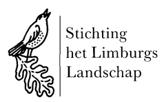 Stichting limburgs landschap