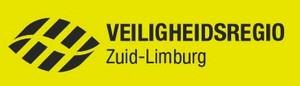 Veiligheidsregio logo