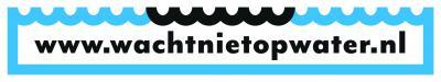 Wachtnietopwater.nl